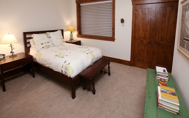 130 Mountain Retreat Court - photo 23