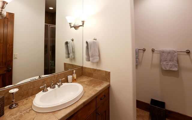 130 Mountain Retreat Court - photo 24