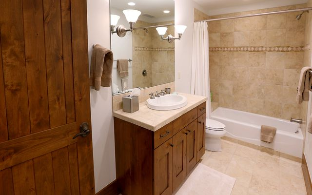 130 Mountain Retreat Court - photo 26