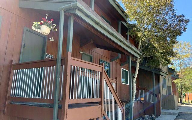 Sundance Lodge Condo 3622 - photo 16
