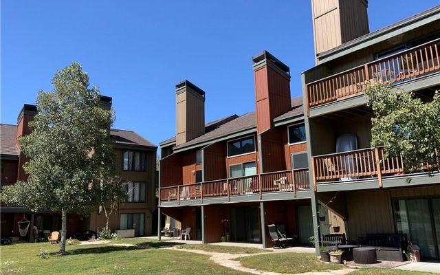 Sundance Lodge Condo 3622 - photo 17