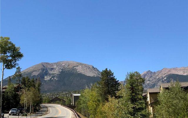 Sundance Lodge Condo 3622 - photo 21
