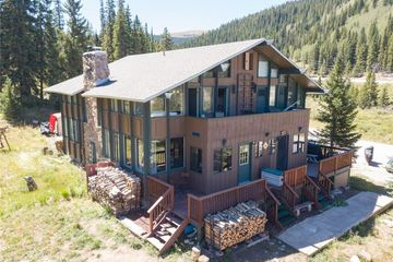 136 Lance Lane #3 BRECKENRIDGE, CO