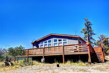 94 Ute Way COMO, CO 80432