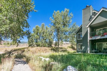 34999 Hwy 6 Q 204 Edwards, CO