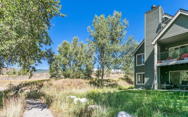 34999 Hwy 6 Q 204 Edwards, CO 81632