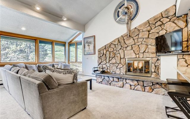 214 Ten Mile Circle R-403 COPPER MOUNTAIN, CO 80443