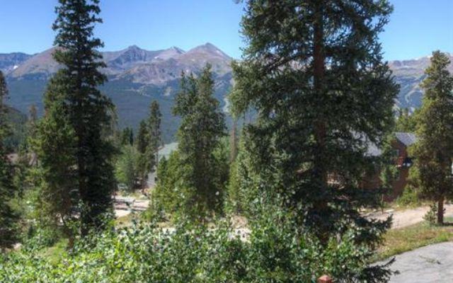 56 Colorado Way - photo 24