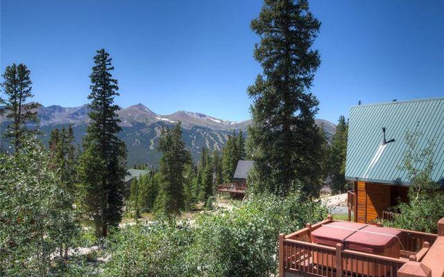 56 Colorado Way - photo 25