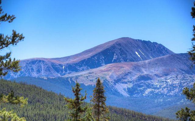 56 Colorado Way - photo 29