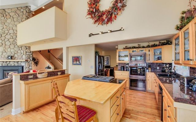 56 Colorado Way - photo 9