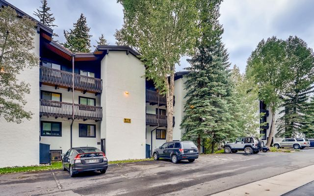 Vail Racquet Club Condos 23 - photo 10