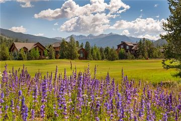 120 Elk Circle KEYSTONE, CO