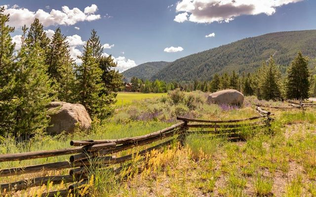 120 Elk Circle - photo 13