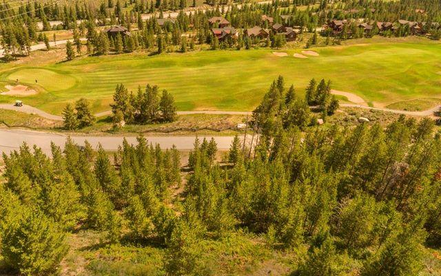 120 Elk Circle - photo 6
