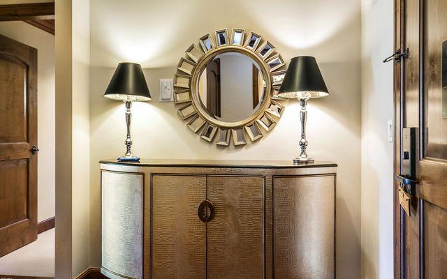 Ritz Carlton Residences R-408 - photo 11
