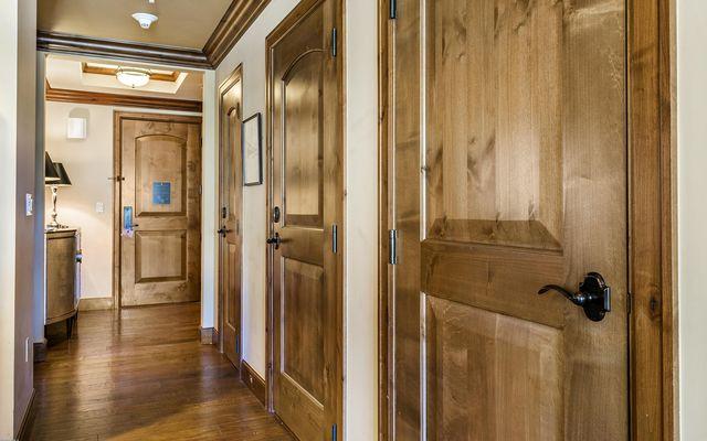 Ritz Carlton Residences R-408 - photo 15