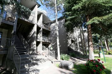 177 Lake Street #29 Avon, CO 81620