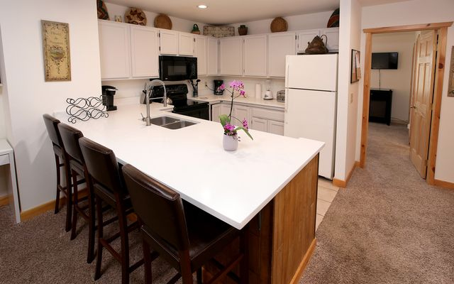 Avon Lake Villas 29 - photo 5