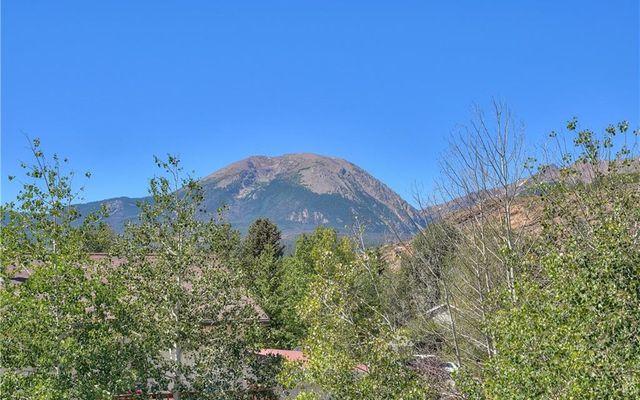 93 Canyon Trail DILLON, CO 80435