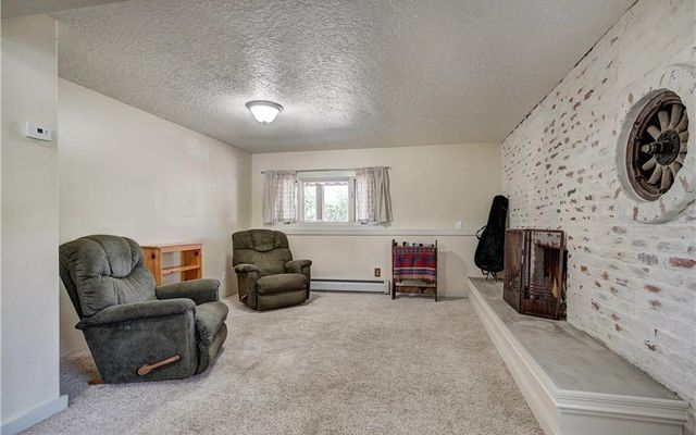 93 Canyon Trail - photo 26