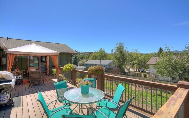 93 Canyon Trail - photo 4