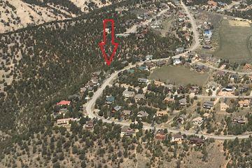 1071 Mesa Drive Eagle, CO