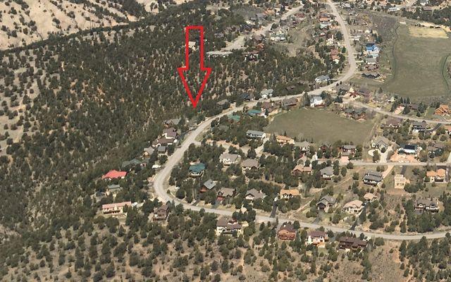 1071 Mesa Drive Eagle, CO 81631
