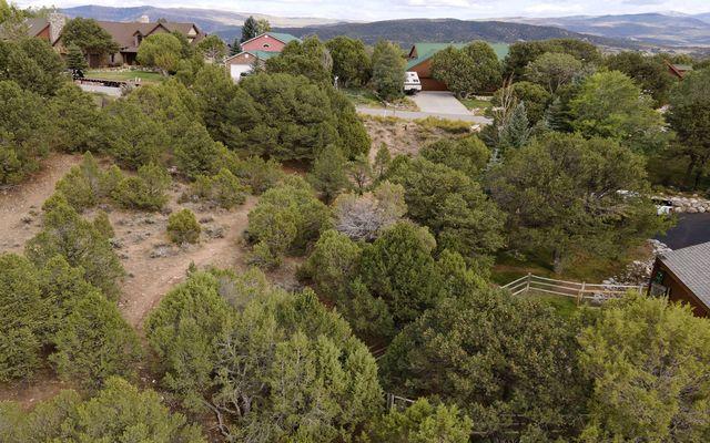 1071 Mesa Drive - photo 12