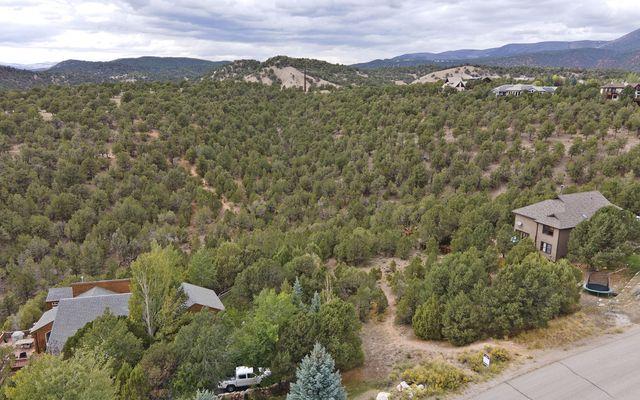 1071 Mesa Drive - photo 15