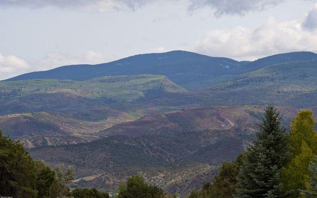 1071 Mesa Drive - photo 17
