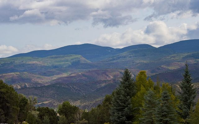 1071 Mesa Drive - photo 18