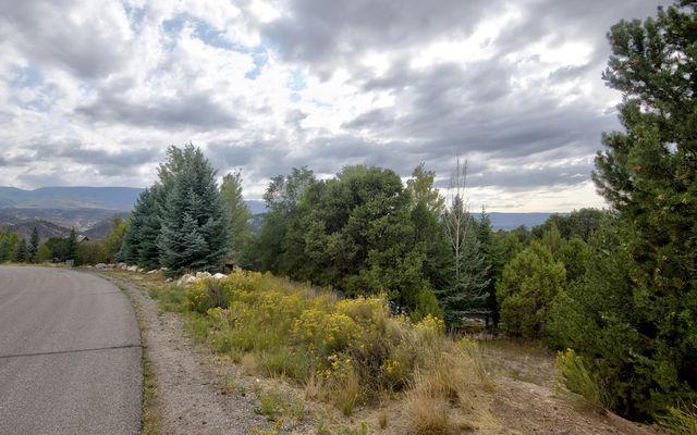 1071 Mesa Drive - photo 2