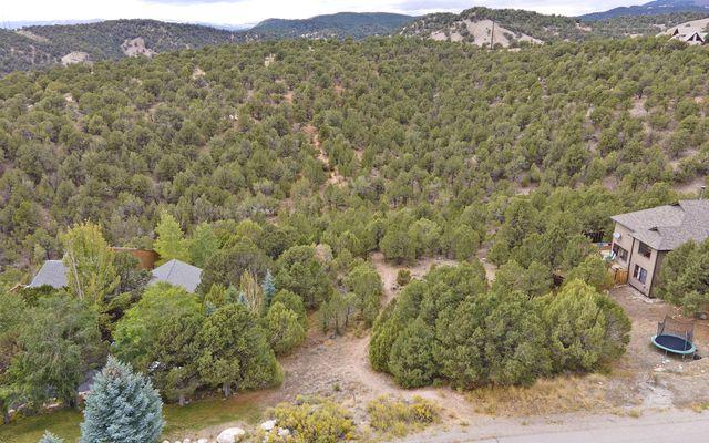 1071 Mesa Drive - photo 6