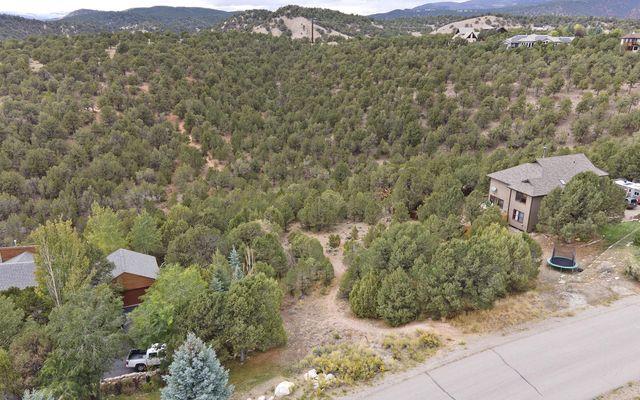 1071 Mesa Drive - photo 7