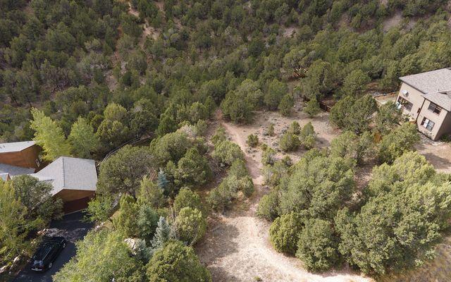 1071 Mesa Drive - photo 8