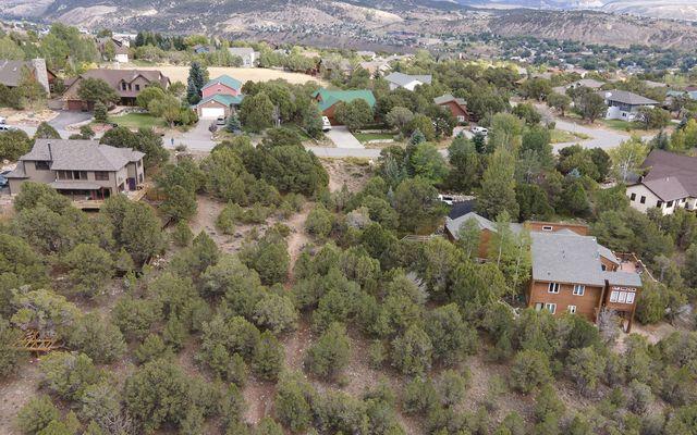 1071 Mesa Drive - photo 9