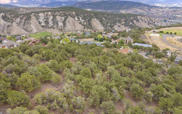 357 Neilson Gulch Road - photo 11