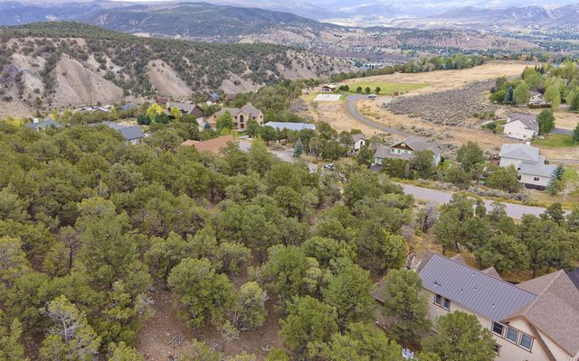 357 Neilson Gulch Road - photo 14