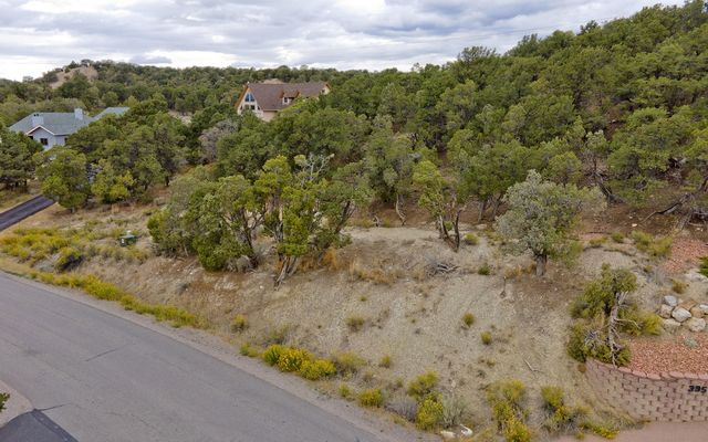 357 Neilson Gulch Road - photo 21