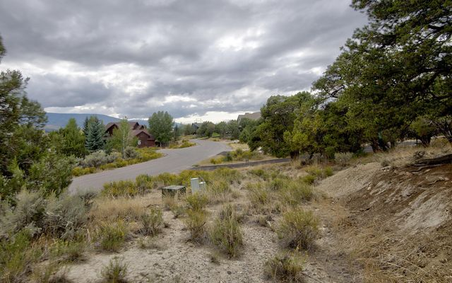 357 Neilson Gulch Road - photo 7