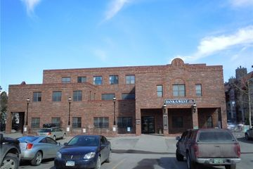 106 N French Street #100 BRECKENRIDGE, CO