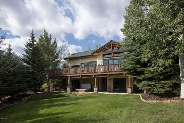 2605 Beartrap Road B Avon, CO