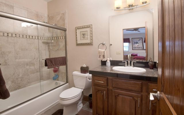 2605 Beartrap Road B - photo 23