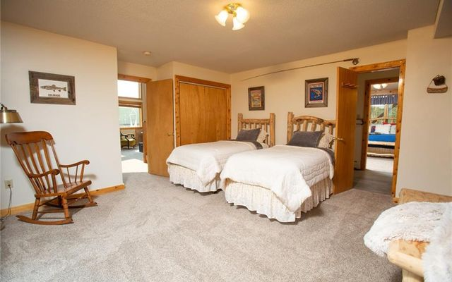 652 Cave Creek Road - photo 8