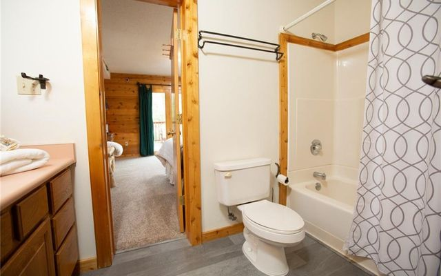 652 Cave Creek Road - photo 9