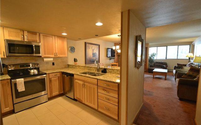 Spruce Lodge Condo 298 - photo 12