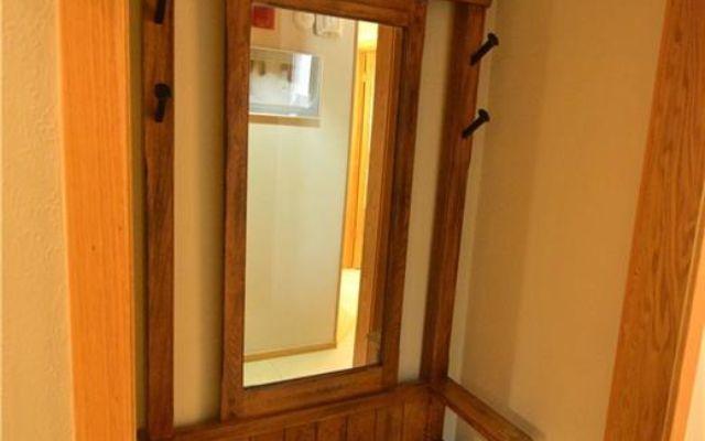 Spruce Lodge Condo 298 - photo 13
