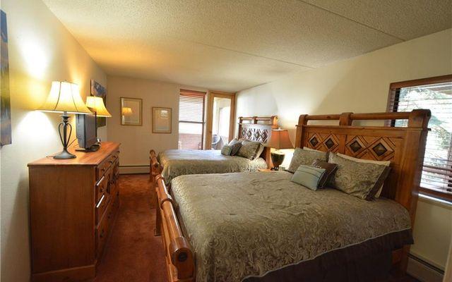 Spruce Lodge Condo 298 - photo 14