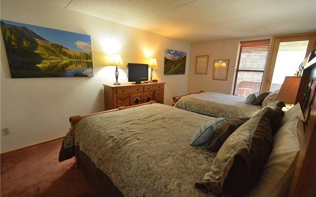 Spruce Lodge Condo 298 - photo 17
